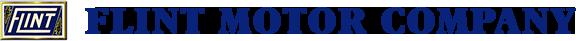 Flint Motor Company